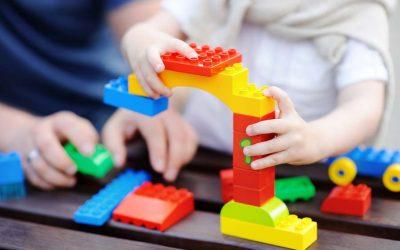 Peekaboo English and kids: what next?